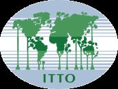 itto_logo_web_light_lg