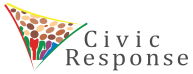 civic-logo-1
