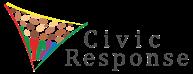civic-logo-1